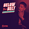 Boxing Monthy | Below The Belt