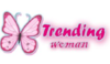 Trending Woman | Women Magazine