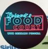 Roland's Food Court