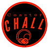 Coaster Chall