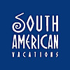 South American Vacations