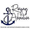 Roynz Adventure