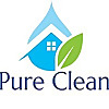 Pure Clean Carpet Cleaning