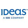 IDeaS | A SAS Company