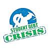 Student Debt Diaries