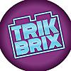 TrikBrix