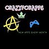 Crazyforapps