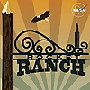 The Rocket Ranch Podcast