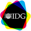ITNews from IDG » Logitech