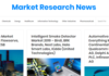 The Market Research News » Calibration Management Software Market Trends
