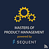 Masters of Product Management Podcast