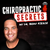 The Chiropractic Secrets