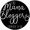 Mama Bloggers Camera Club