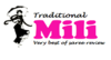 Traditional Mili