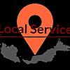 Local Service Malaysia
