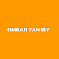 Omkar Parivar