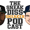 The Sneak Diss Podcast