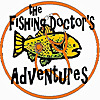 The Fishing Doctors Adventures