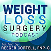 Weight Loss Surgery Podcast