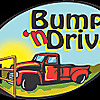Bump N' Drive