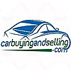Car Buying and Selling