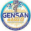 GenSan Artists