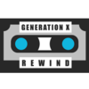 Generation X Rewind