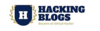 Hacking Blogs | Become an Ethical Hacker