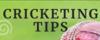 Cricketing tips