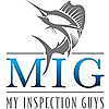 My Inspection Guys