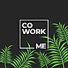 CoWork Me | St Kilda's Coworking & Collaborative Workspace