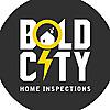 Bold City