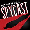 SpyCast