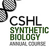 CSHL Synthetic Biology
