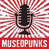 Museopunks