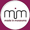 Made in Museums