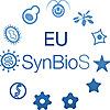 EUSynBioS