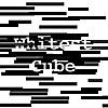 Whitest Cube