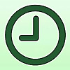 9to5Google » OnePlus