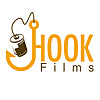 Hook Films | Indian Short Films