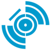 SlashGear » OnePlus
