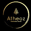 Atheoz.com