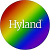 Hyland » Document Management