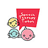 Speech Therapy Totos