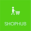 Shophub