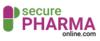 SecurePharmaOnline