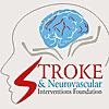 Stroke & Neurovascular Interventions