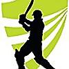 Cric Leads | Cricket prediction