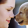 Pet Loves Best