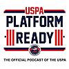 USPA Platform Ready